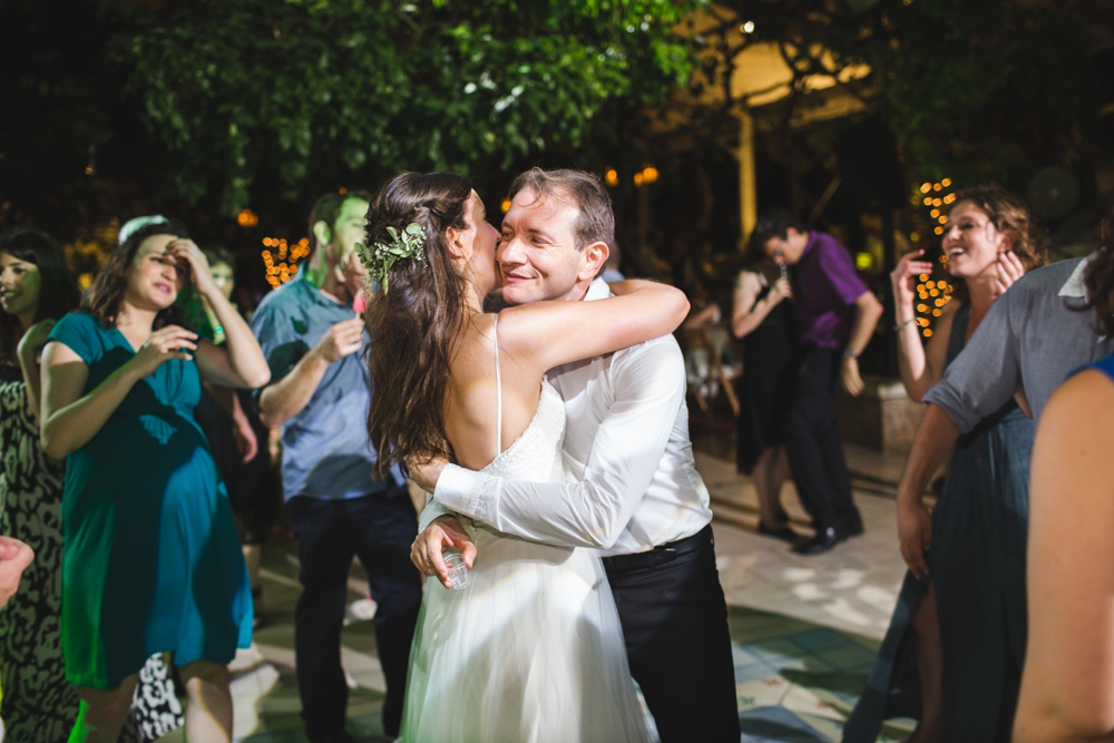 Tal_yuval_achuza_beit_hanan_wedding_israel_0082.jpg