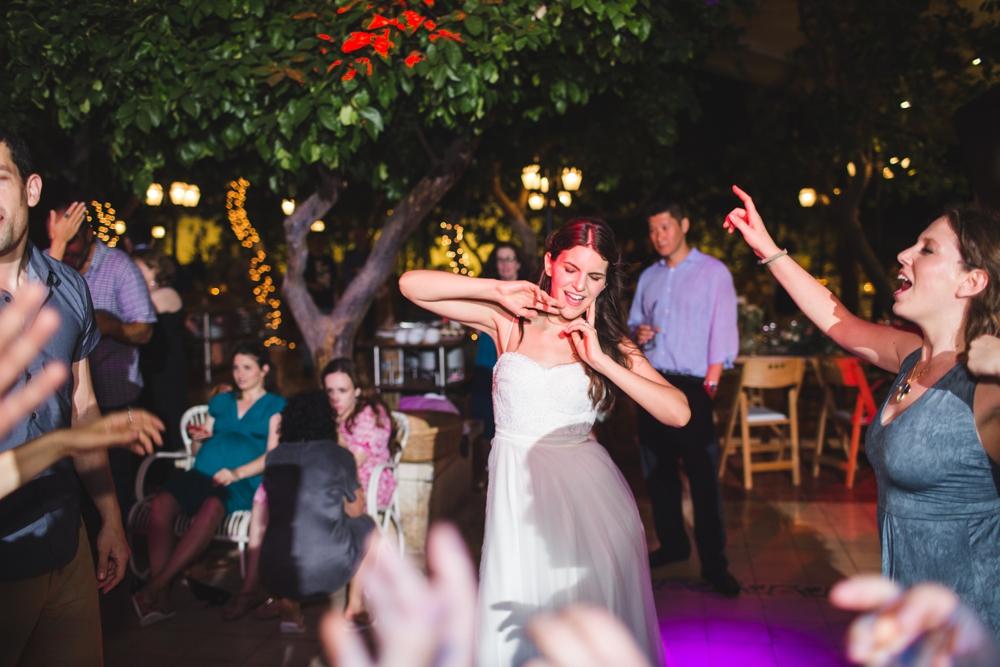 Tal_yuval_achuza_beit_hanan_wedding_israel_0081.jpg