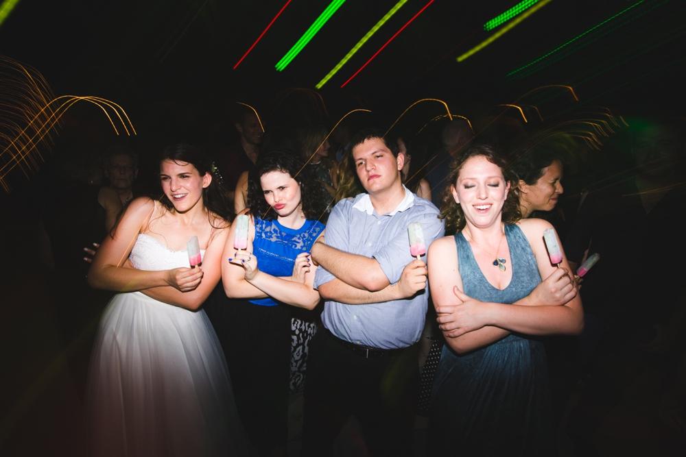 Tal_yuval_achuza_beit_hanan_wedding_israel_0085.jpg