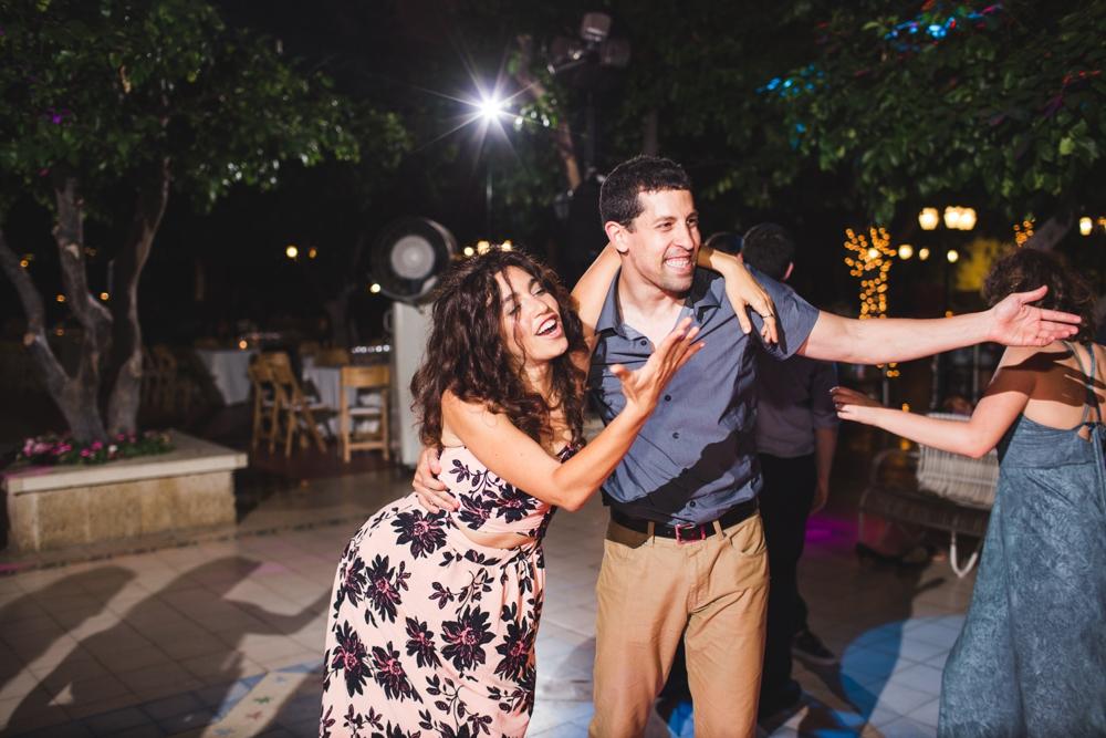 Tal_yuval_achuza_beit_hanan_wedding_israel_0088.jpg