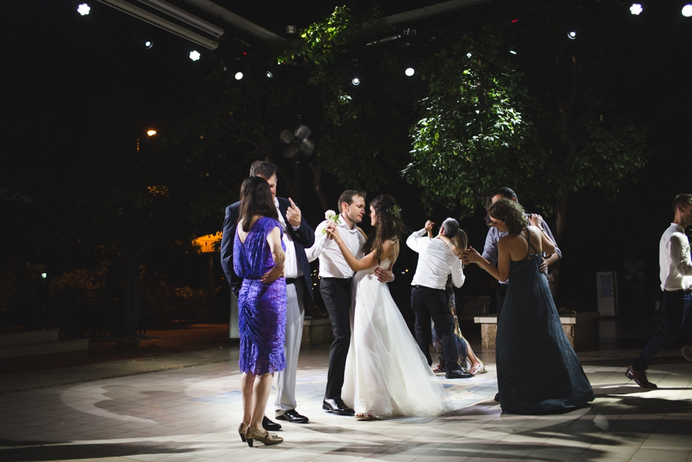 Tal_yuval_achuza_beit_hanan_wedding_israel_0092.jpg