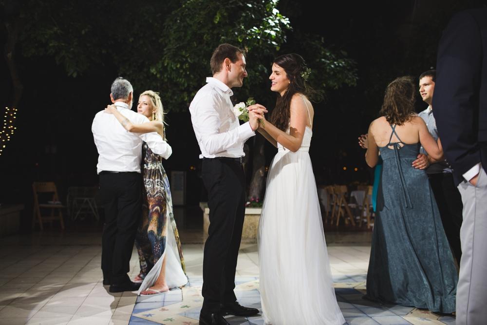 Tal_yuval_achuza_beit_hanan_wedding_israel_0093.jpg