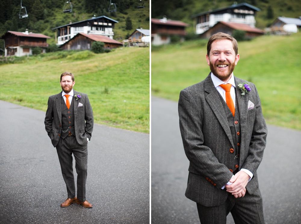 amie_michael_farmhouse_morzine_alps_wedding_0010.jpg