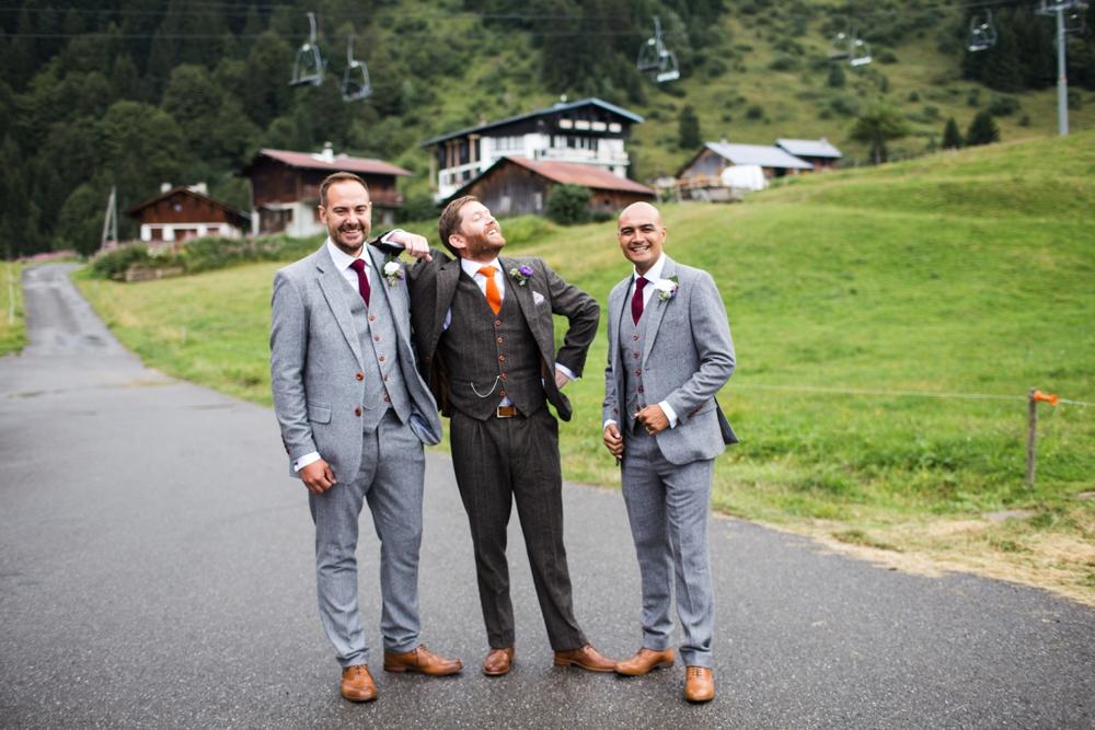 amie_michael_farmhouse_morzine_alps_wedding_0011.jpg