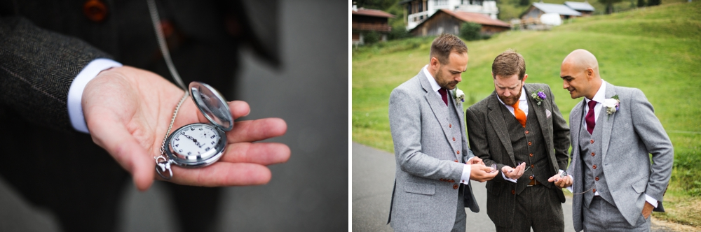amie_michael_farmhouse_morzine_alps_wedding_0012.jpg