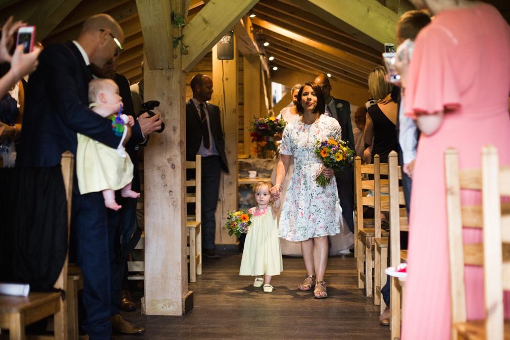 amie_michael_farmhouse_morzine_alps_wedding_0017.jpg