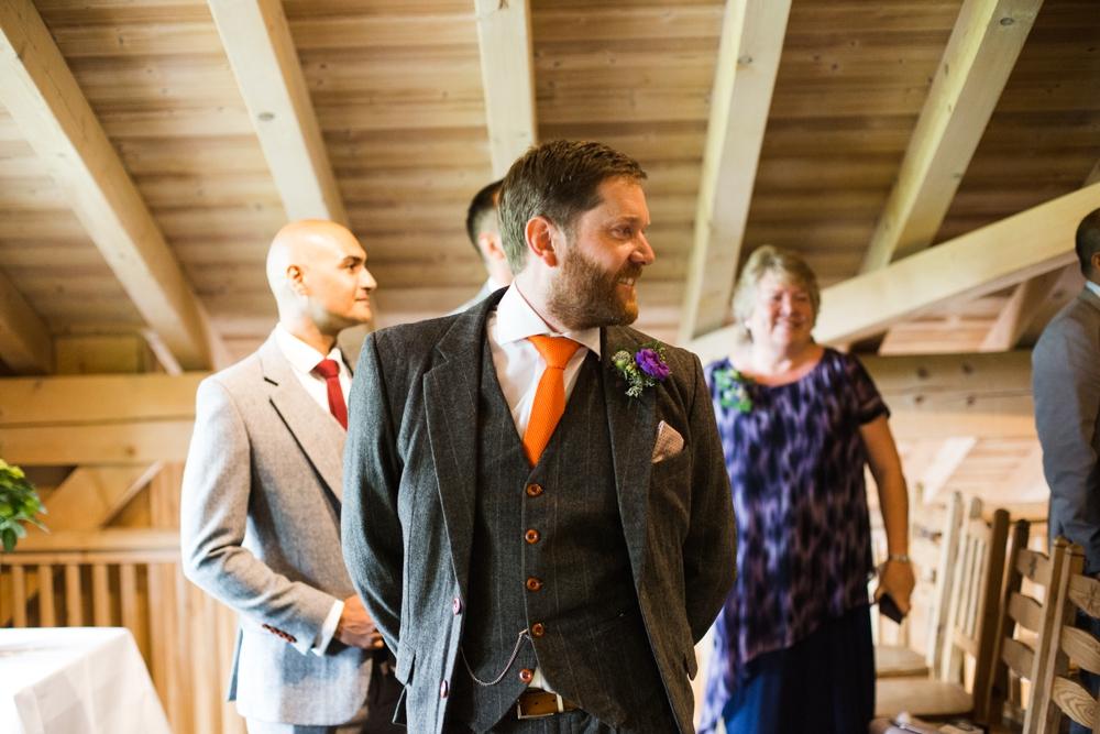 amie_michael_farmhouse_morzine_alps_wedding_0016.jpg