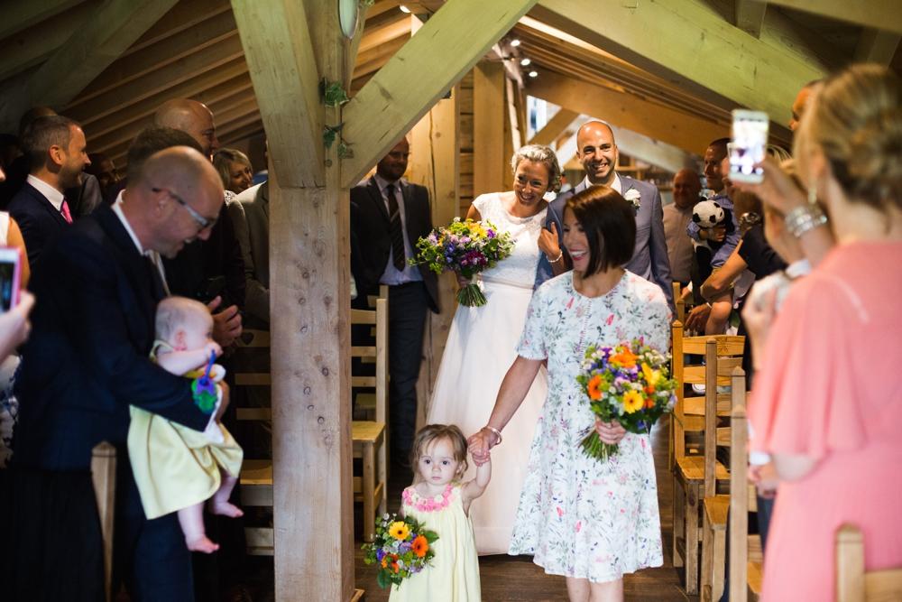 amie_michael_farmhouse_morzine_alps_wedding_0018.jpg