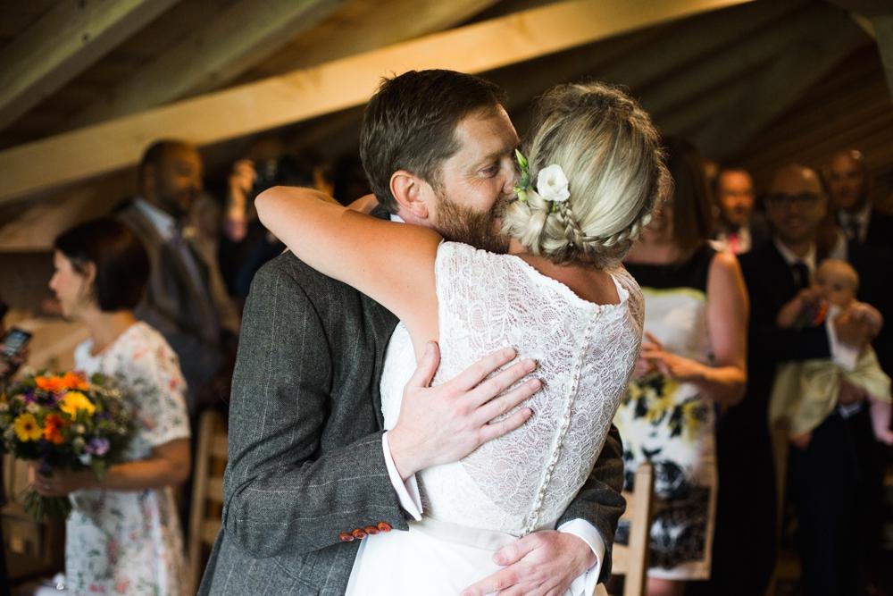 amie_michael_farmhouse_morzine_alps_wedding_0019.jpg