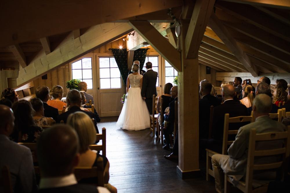 amie_michael_farmhouse_morzine_alps_wedding_0020.jpg
