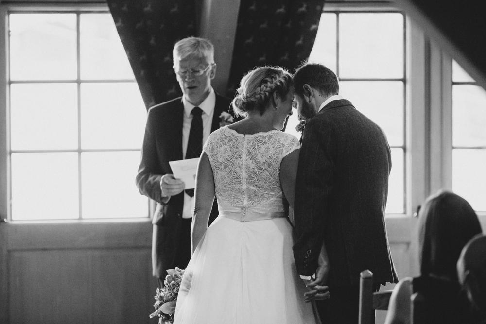 amie_michael_farmhouse_morzine_alps_wedding_0022.jpg