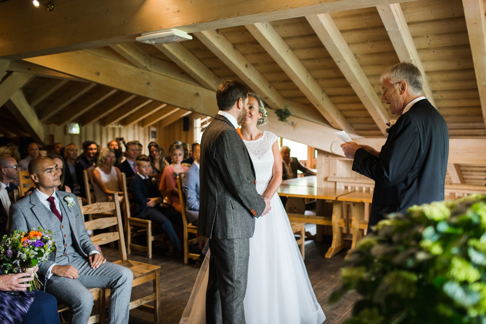 amie_michael_farmhouse_morzine_alps_wedding_0021.jpg