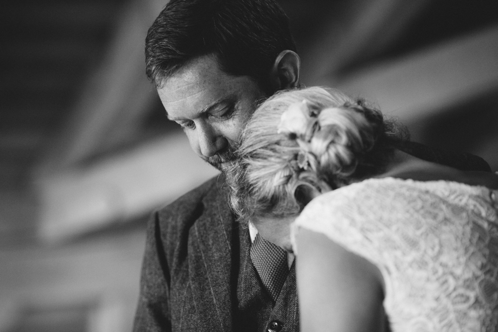 amie_michael_farmhouse_morzine_alps_wedding_0023.jpg