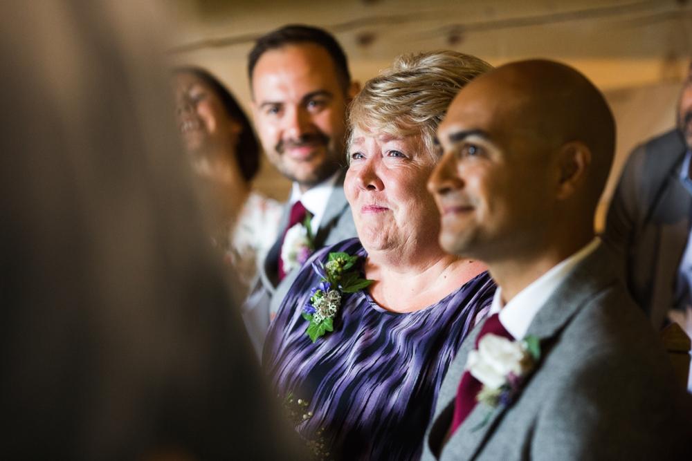amie_michael_farmhouse_morzine_alps_wedding_0025.jpg