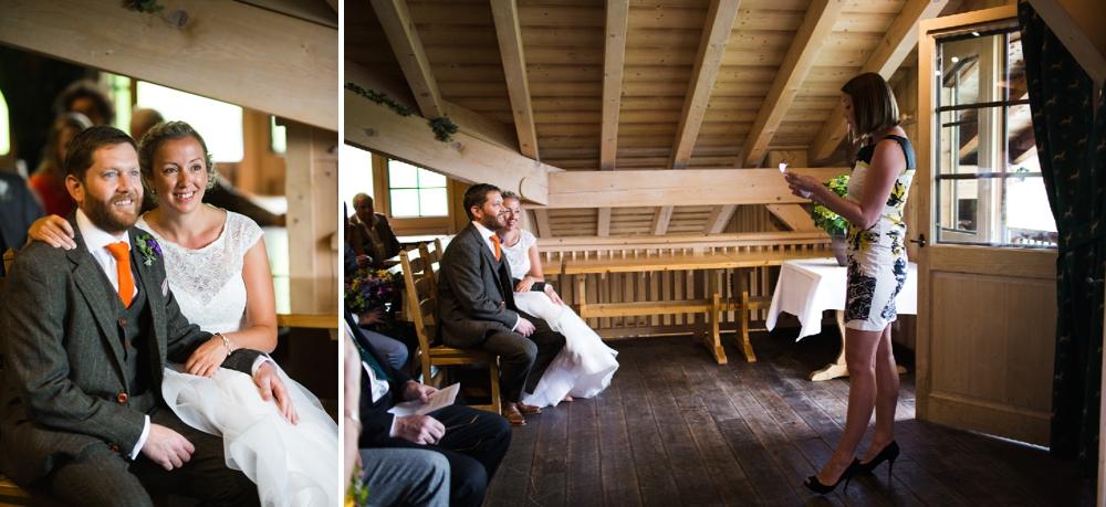 amie_michael_farmhouse_morzine_alps_wedding_0026.jpg
