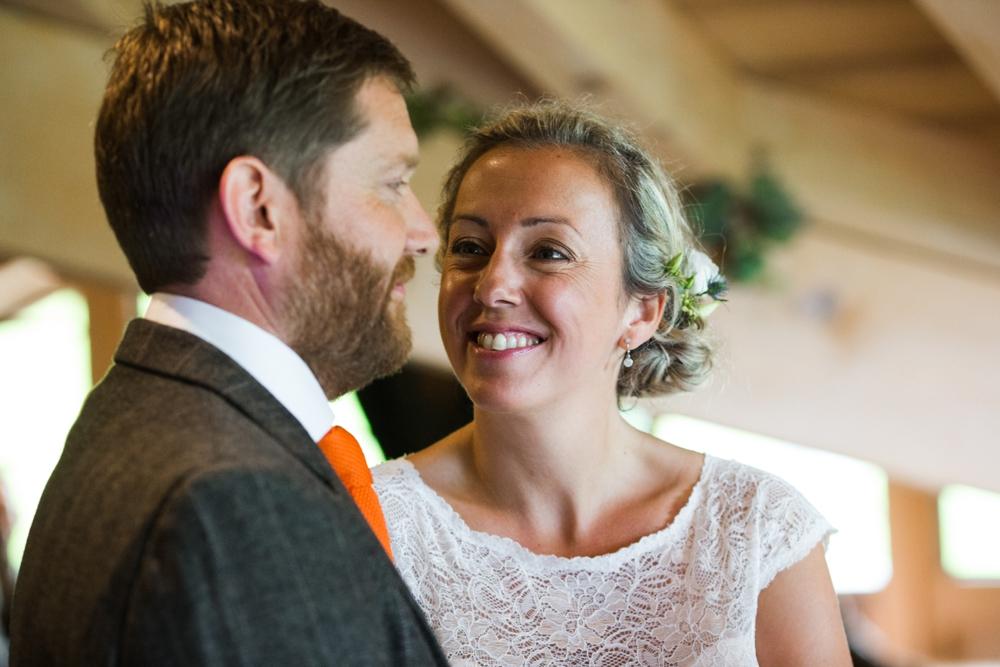 amie_michael_farmhouse_morzine_alps_wedding_0028.jpg
