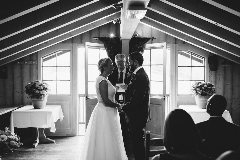 amie_michael_farmhouse_morzine_alps_wedding_0029.jpg