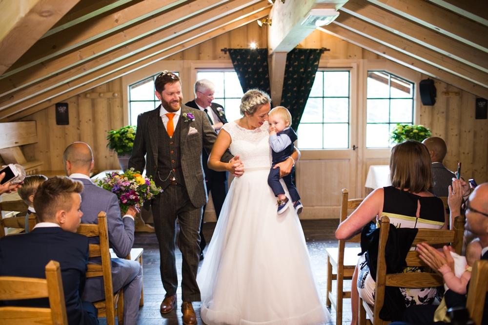 amie_michael_farmhouse_morzine_alps_wedding_0032.jpg