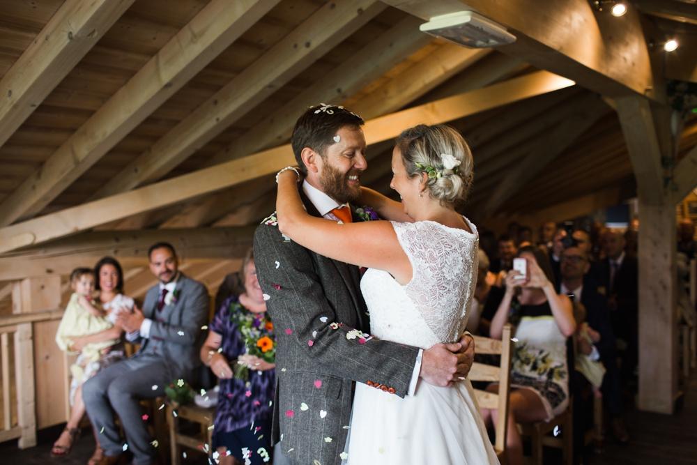 amie_michael_farmhouse_morzine_alps_wedding_0031.jpg