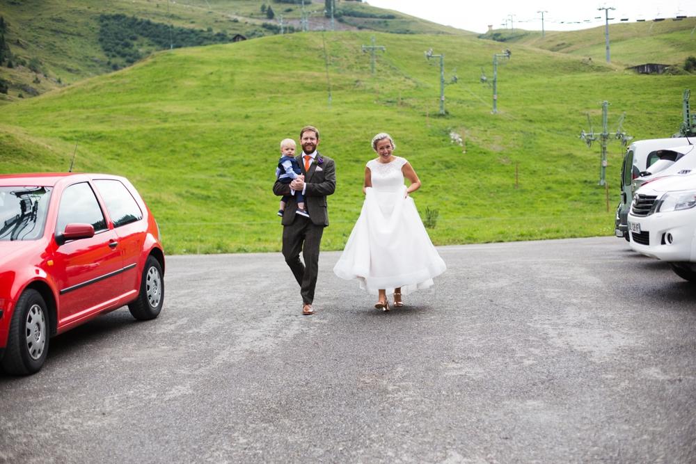 amie_michael_farmhouse_morzine_alps_wedding_0033.jpg