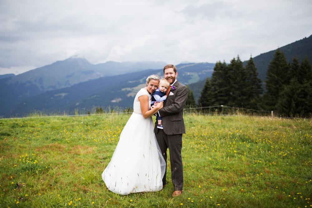 amie_michael_farmhouse_morzine_alps_wedding_0034.jpg