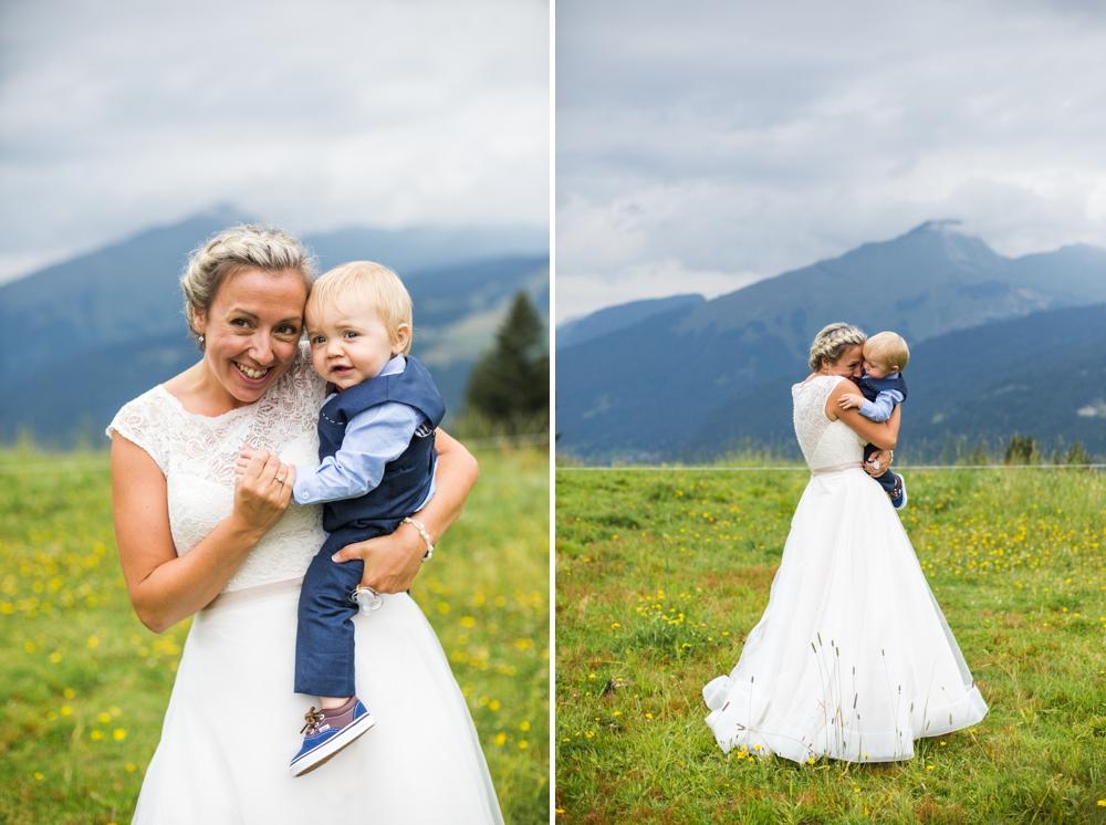 amie_michael_farmhouse_morzine_alps_wedding_0037.jpg
