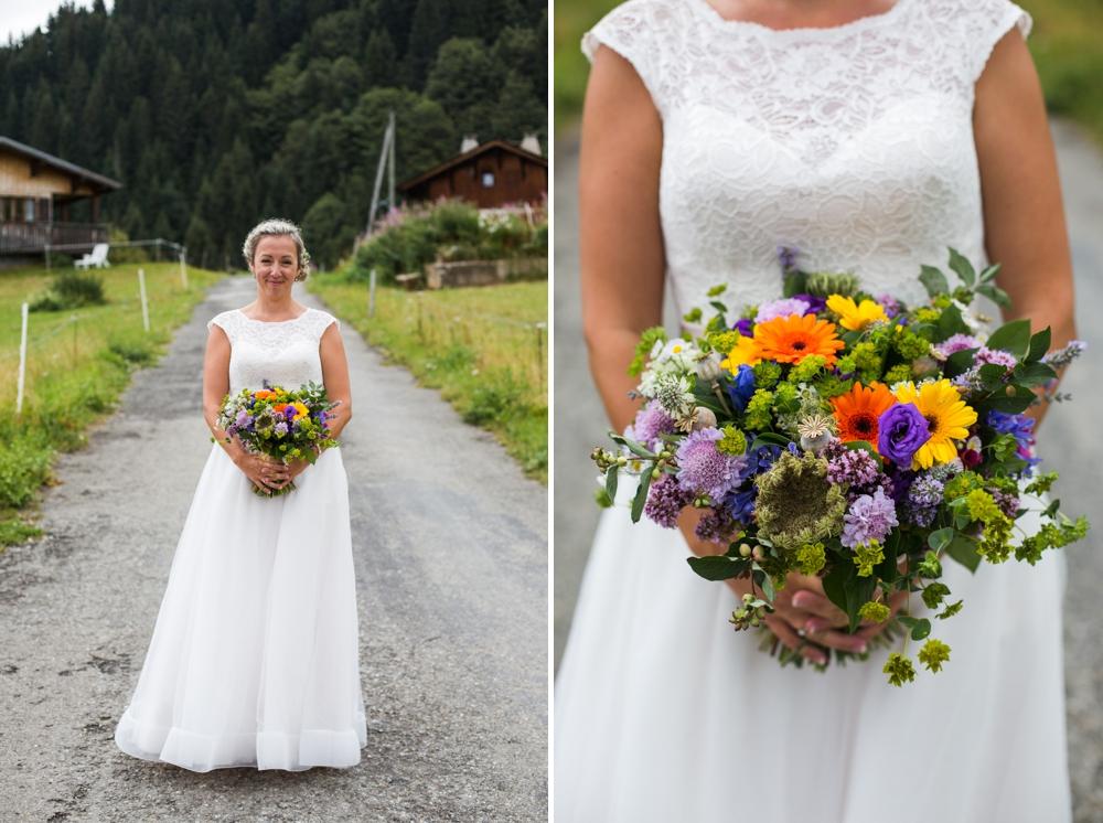 amie_michael_farmhouse_morzine_alps_wedding_0040.jpg