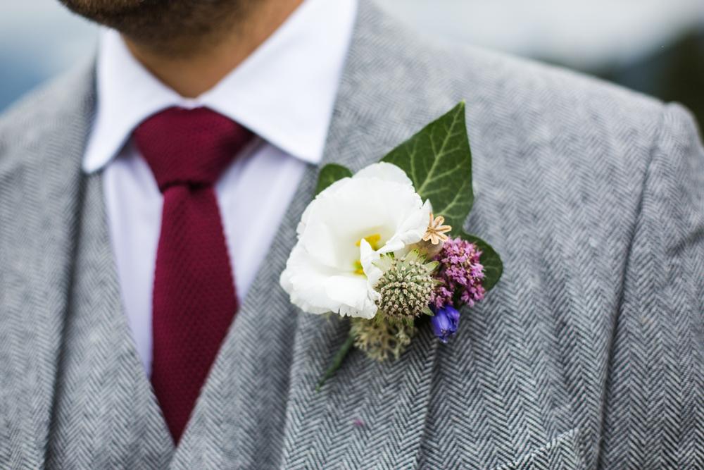 amie_michael_farmhouse_morzine_alps_wedding_0043.jpg