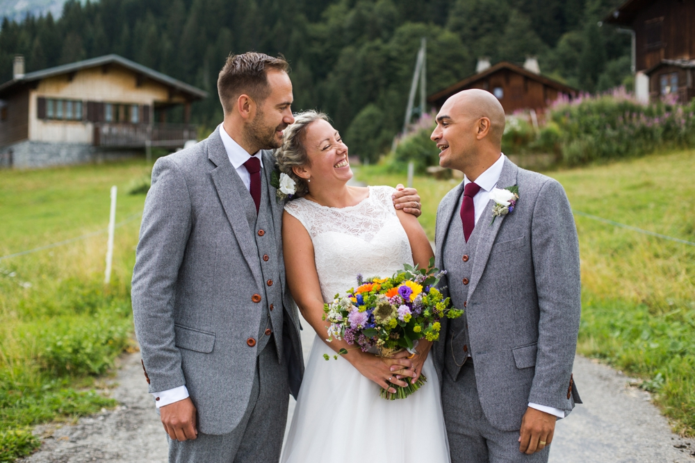 amie_michael_farmhouse_morzine_alps_wedding_0042.jpg