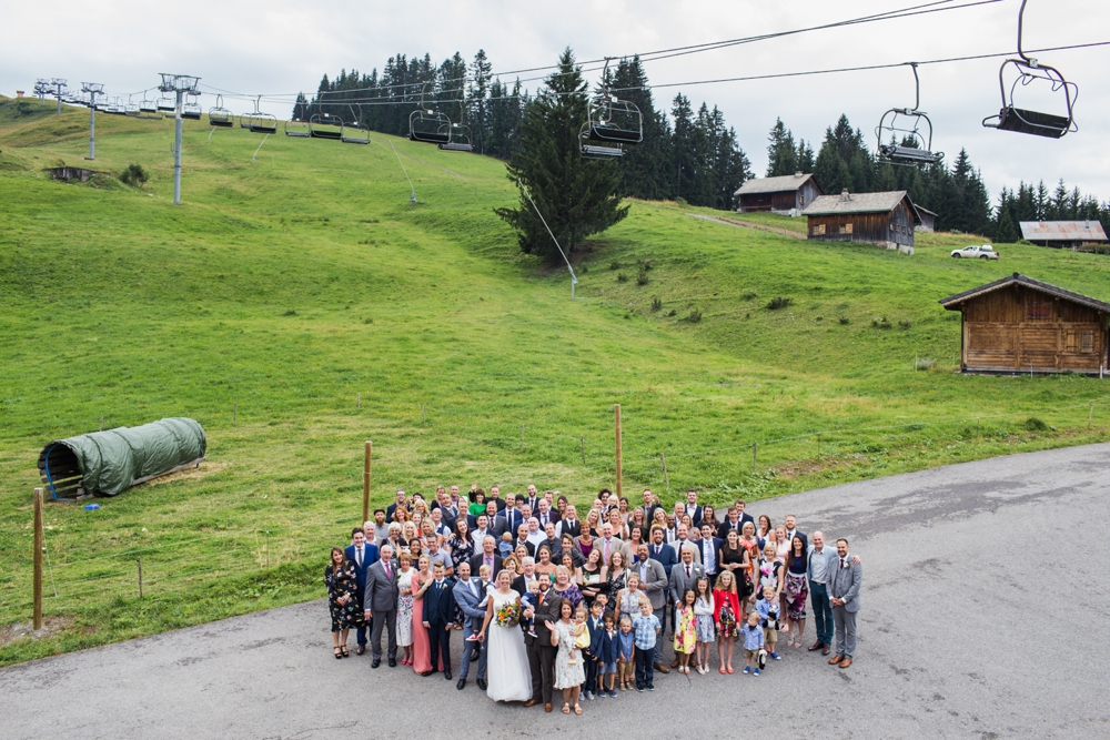 amie_michael_farmhouse_morzine_alps_wedding_0044.jpg