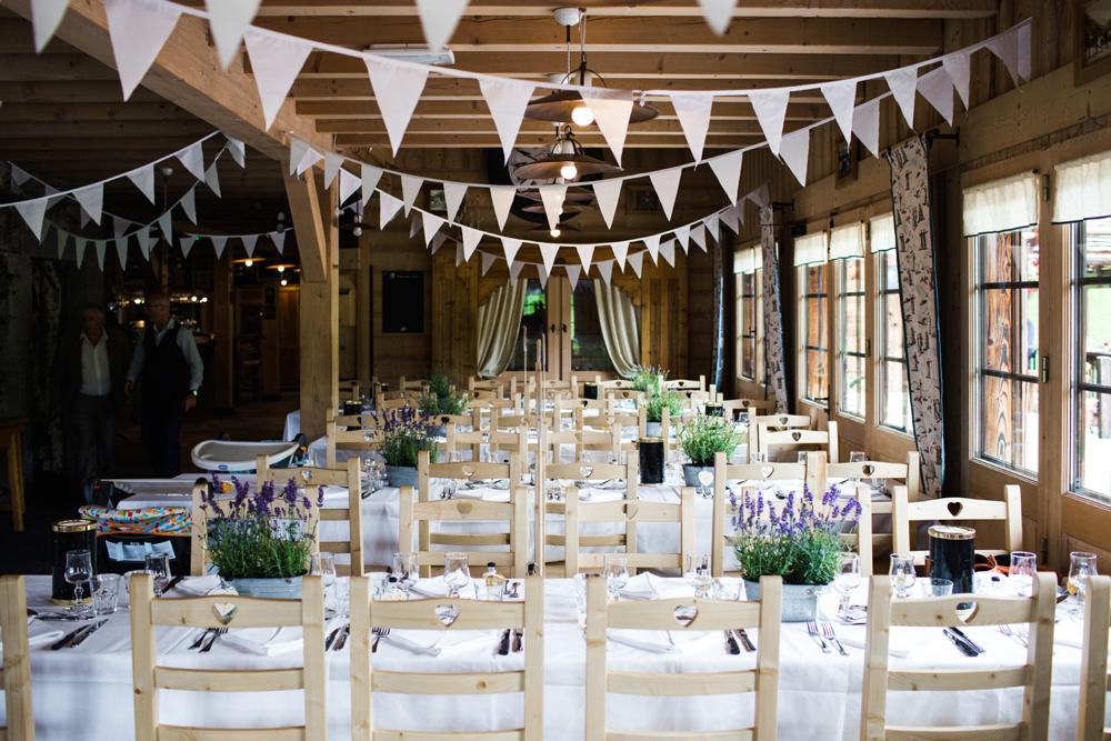 amie_michael_farmhouse_morzine_alps_wedding_0049.jpg