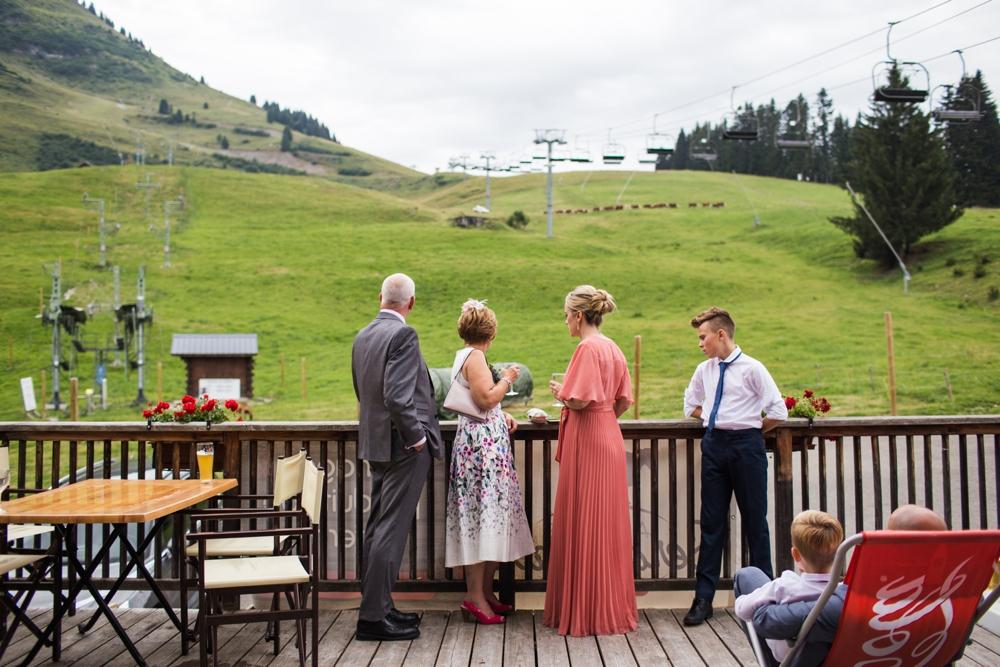 amie_michael_farmhouse_morzine_alps_wedding_0051.jpg