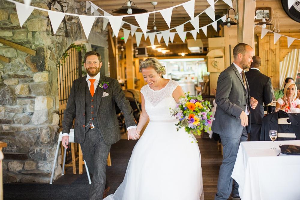 amie_michael_farmhouse_morzine_alps_wedding_0062.jpg