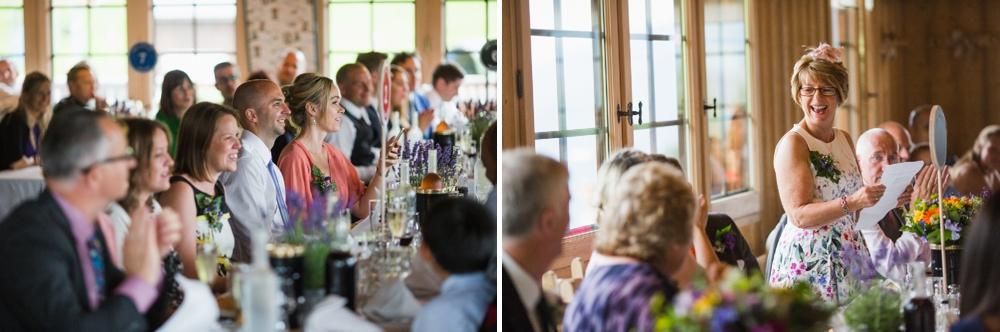 amie_michael_farmhouse_morzine_alps_wedding_0064.jpg