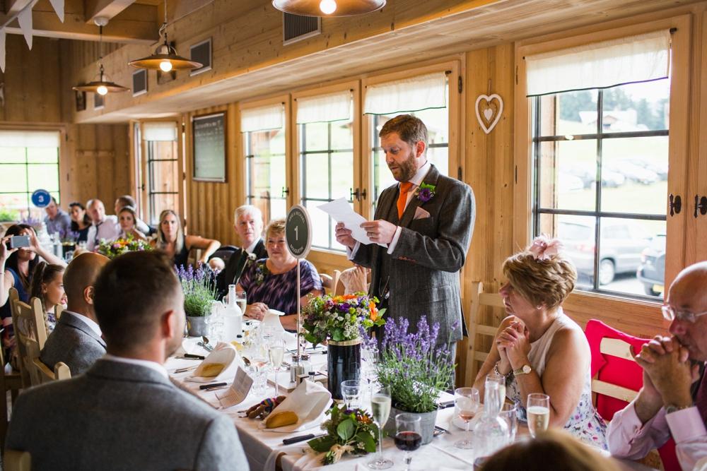 amie_michael_farmhouse_morzine_alps_wedding_0063.jpg