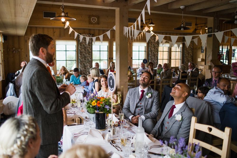 amie_michael_farmhouse_morzine_alps_wedding_0065.jpg