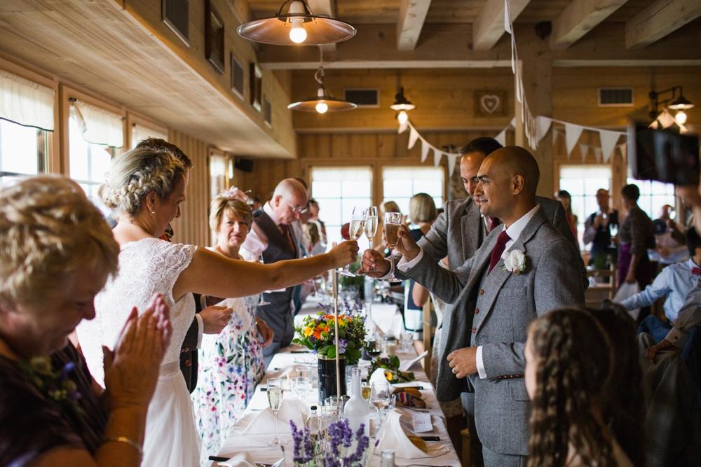 amie_michael_farmhouse_morzine_alps_wedding_0066.jpg