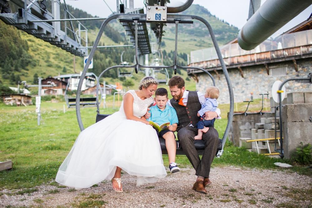 amie_michael_farmhouse_morzine_alps_wedding_0069.jpg