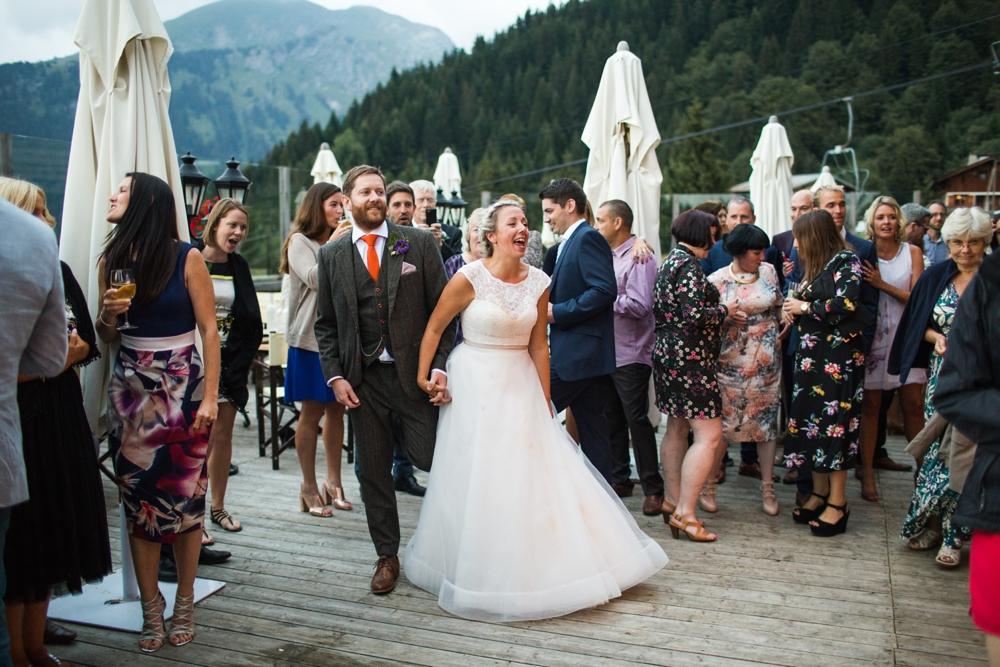 amie_michael_farmhouse_morzine_alps_wedding_0074.jpg