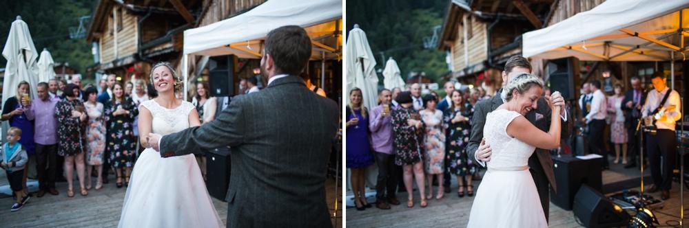 amie_michael_farmhouse_morzine_alps_wedding_0075.jpg