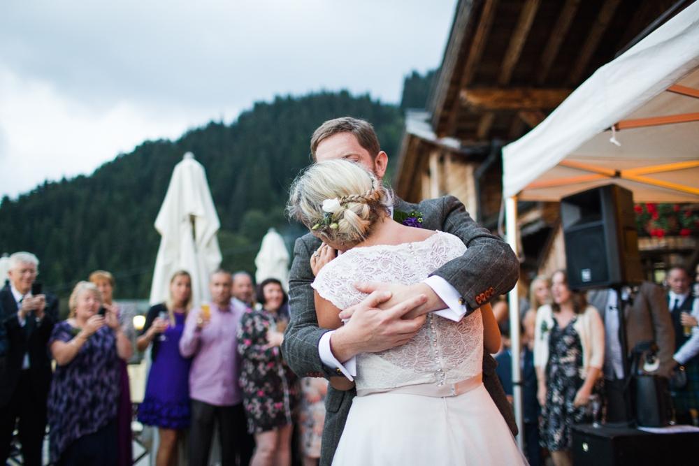 amie_michael_farmhouse_morzine_alps_wedding_0076.jpg