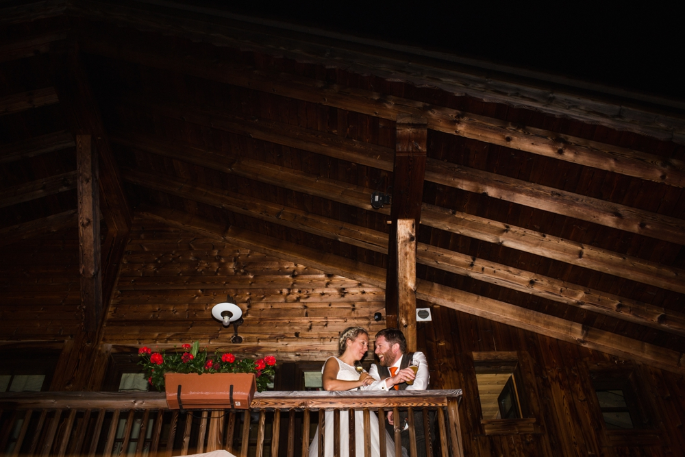 amie_michael_farmhouse_morzine_alps_wedding_0089.jpg