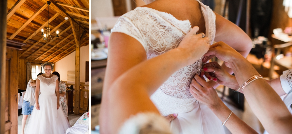 amie_michael_farmhouse_morzine_alps_wedding_0092.jpg