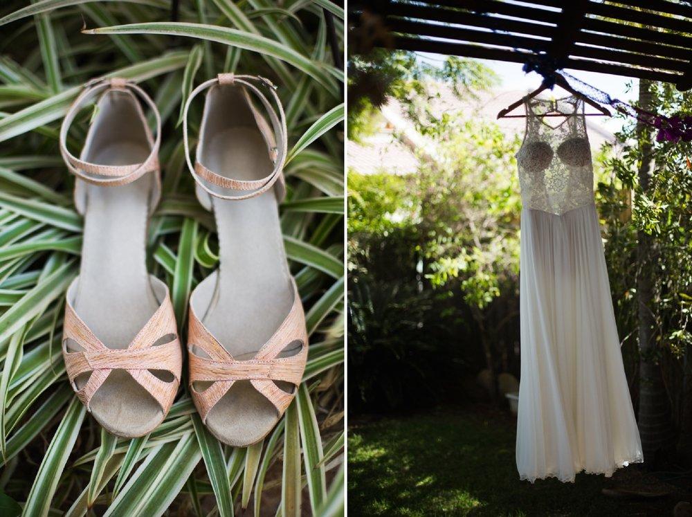 noa_nimrod_wedding_q_glil_yam_israel_0004.jpg