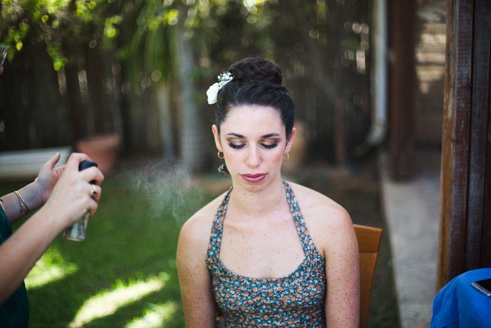 noa_nimrod_wedding_q_glil_yam_israel_0008.jpg
