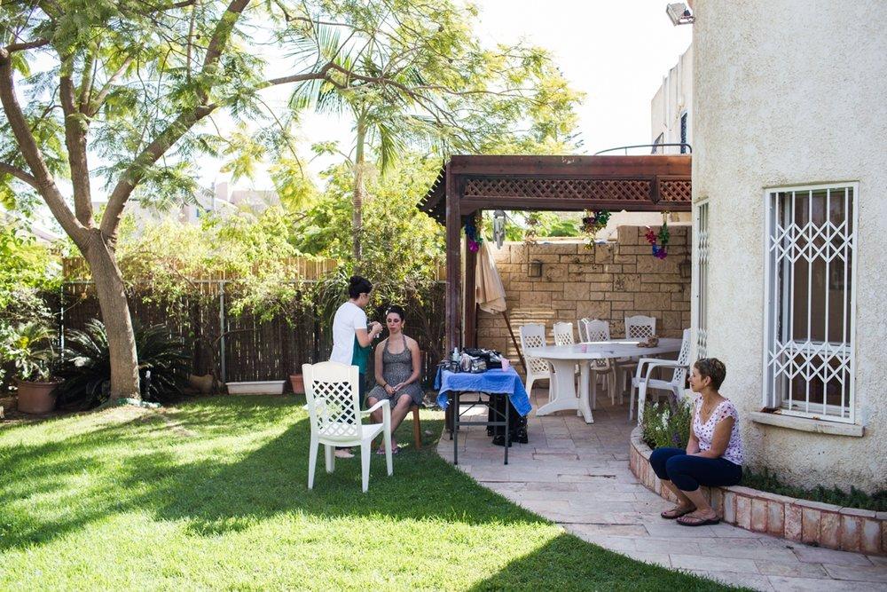 noa_nimrod_wedding_q_glil_yam_israel_0006.jpg