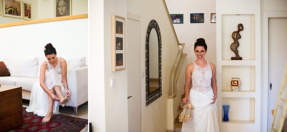 noa_nimrod_wedding_q_glil_yam_israel_0011.jpg