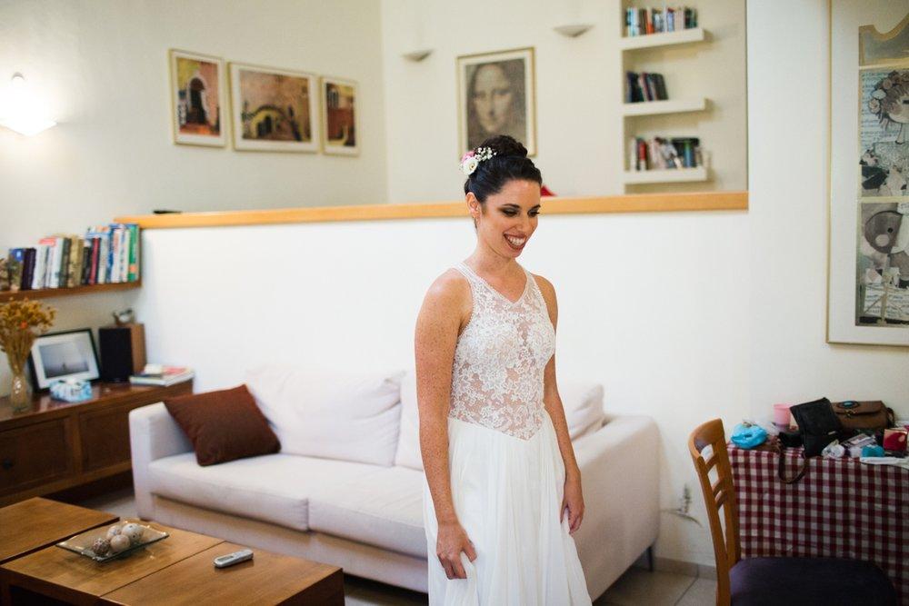 noa_nimrod_wedding_q_glil_yam_israel_0012.jpg