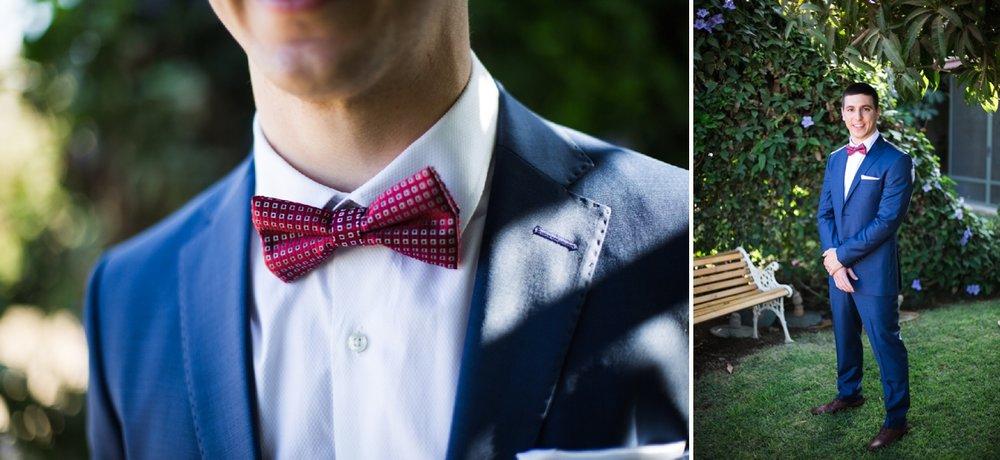 noa_nimrod_wedding_q_glil_yam_israel_0017.jpg
