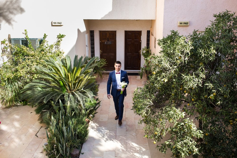 noa_nimrod_wedding_q_glil_yam_israel_0018.jpg